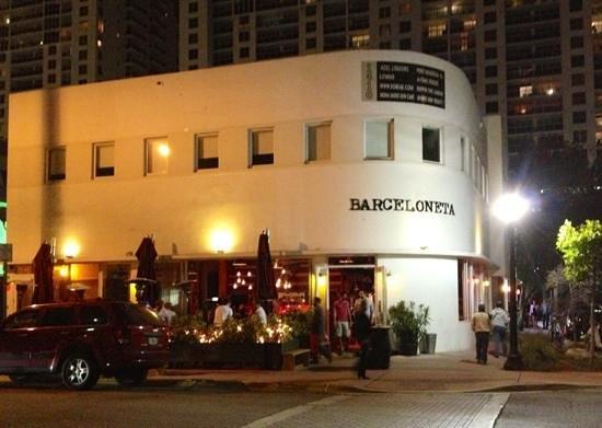 Barceloneta-Restaurant-Miami-5