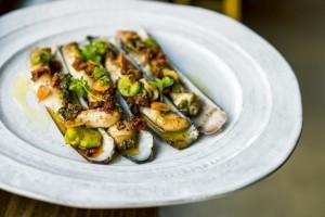 Barceloneta-Restaurant-Miami-1-1024x681