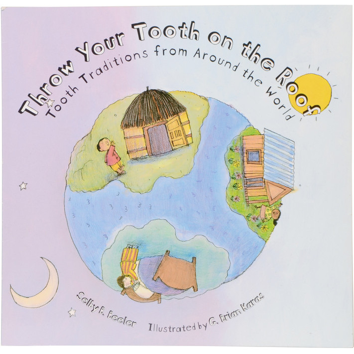 7 tooth fairy traditions from around the globe sadness that engulfed the