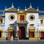 A spanish bullfight in seville: official bullfighting schedule – seville traveller