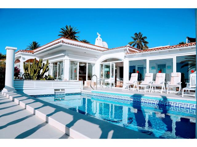 Apartments for rental tenerife - holiday rentals villas in tenerife The cost for renting your