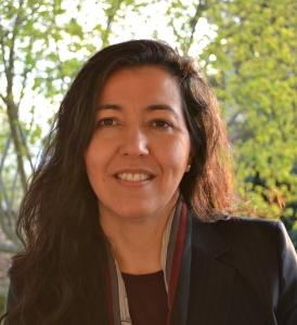 Ana Gomez Bravo