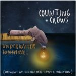 Counting crows – vacation in the country lyrics