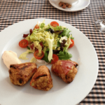 Dining in the country: helpful tips for mallorca restaurants