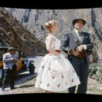 Dvd savant blu-ray review: vacation in the country