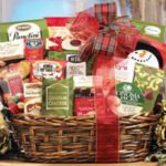 Holidays in the country – presents for delivering gifts to the country