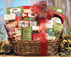 Holidays in the country - presents for delivering gifts to the country com makes it simple to