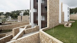 Hotel Hospes Palma / EQUIP Xavier Claramunt