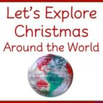 Interesting christmas traditions in the country