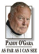 Paddy09