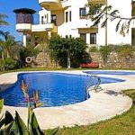 Luxury under the sun – property in north cyprus & spain