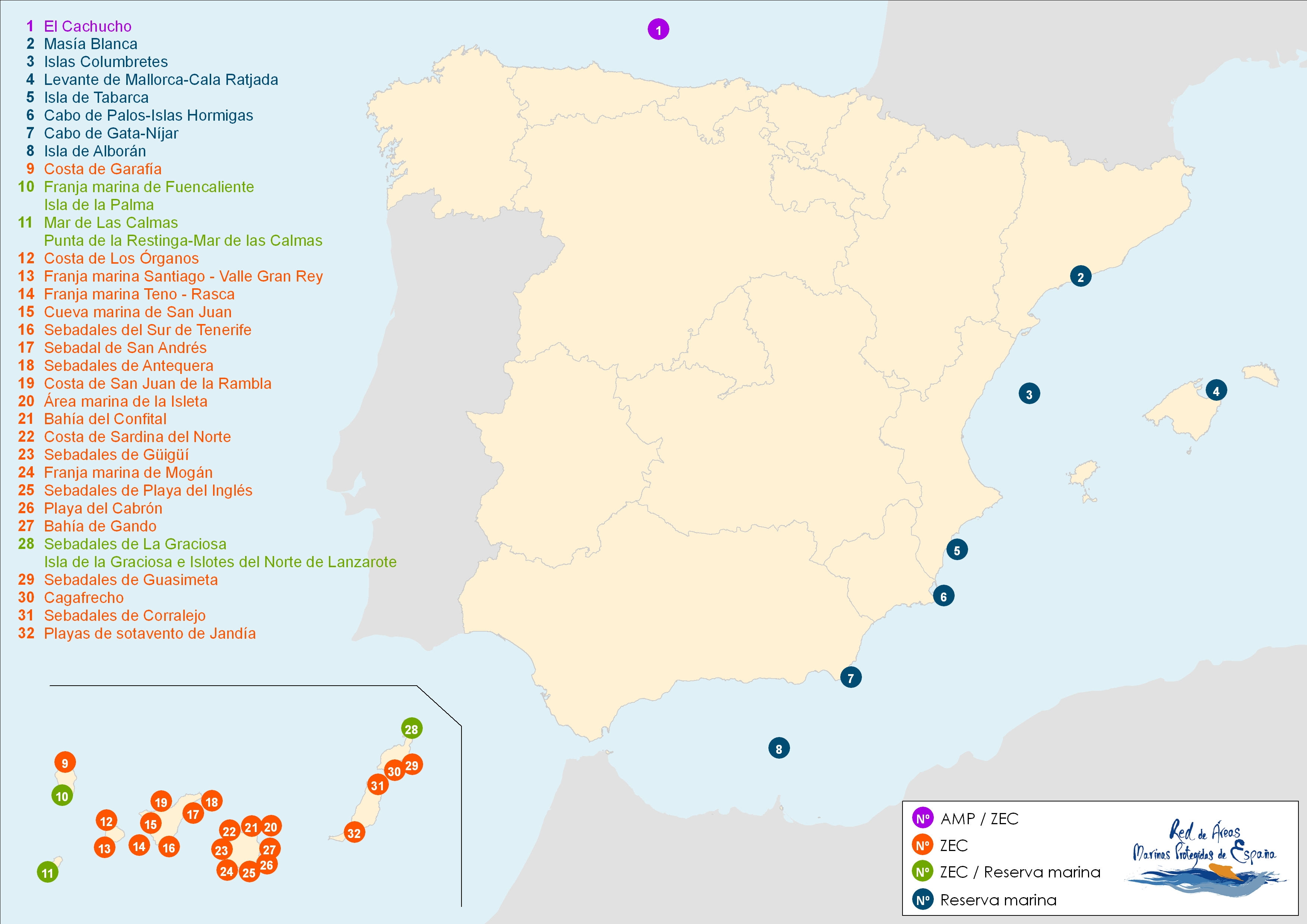 Madrid, landmass, baleares, melilla, ceuta, the country current climate conditions and forecast to get your