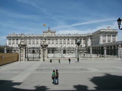 Madrid & the country public holidays, 2015 for 2015, these Easter