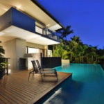 Other holiday rentals