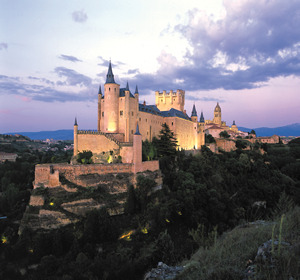 Pet Friendly Hotels Spain - Dog Friendly Hotels Spain