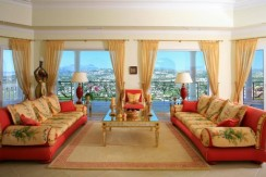 Stunning Properties For Sale Moraira