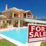 Property in spanish