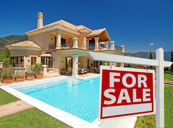 Property in spanish house companiesproperty