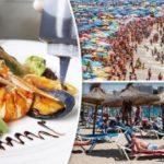 Some spanish hotels may ban british visitors