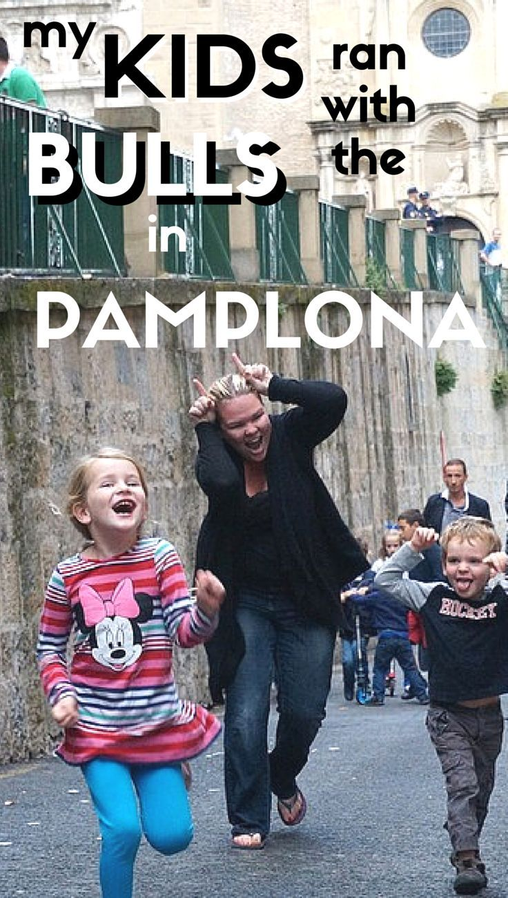 Spain's most anticipated holiday for kids Lori Needleman         You