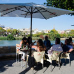 Spanish weather: plan and pack smartly – seville traveller