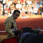 The bullfight and also the ban (and also the spanish economy)