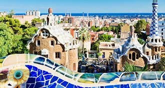Leading Hotels of the World_Spain_Magnificent Journeys