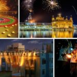 The country – festivals and holidays