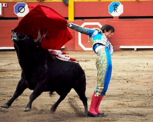2010-02-23-MatadorFernandoRoca.jpg