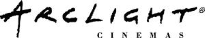 ALCinemas Logo.300