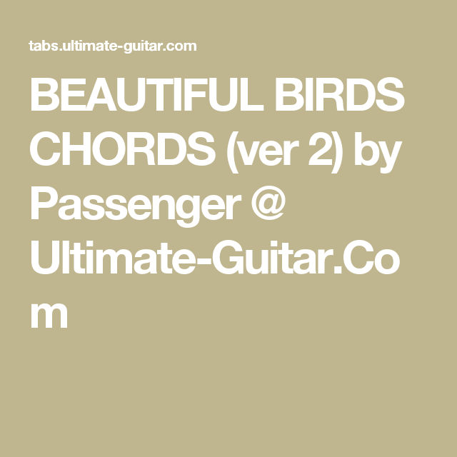 Vacation in the country guitar chords (ver 4) by counting crows @ ultimate-guitar.com country        Counting Crows