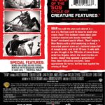 Vacation in the country (scent of mystery) blu-ray plus bonus score cd — screen archives entertainment