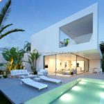Villas in tenerife – tenerife property