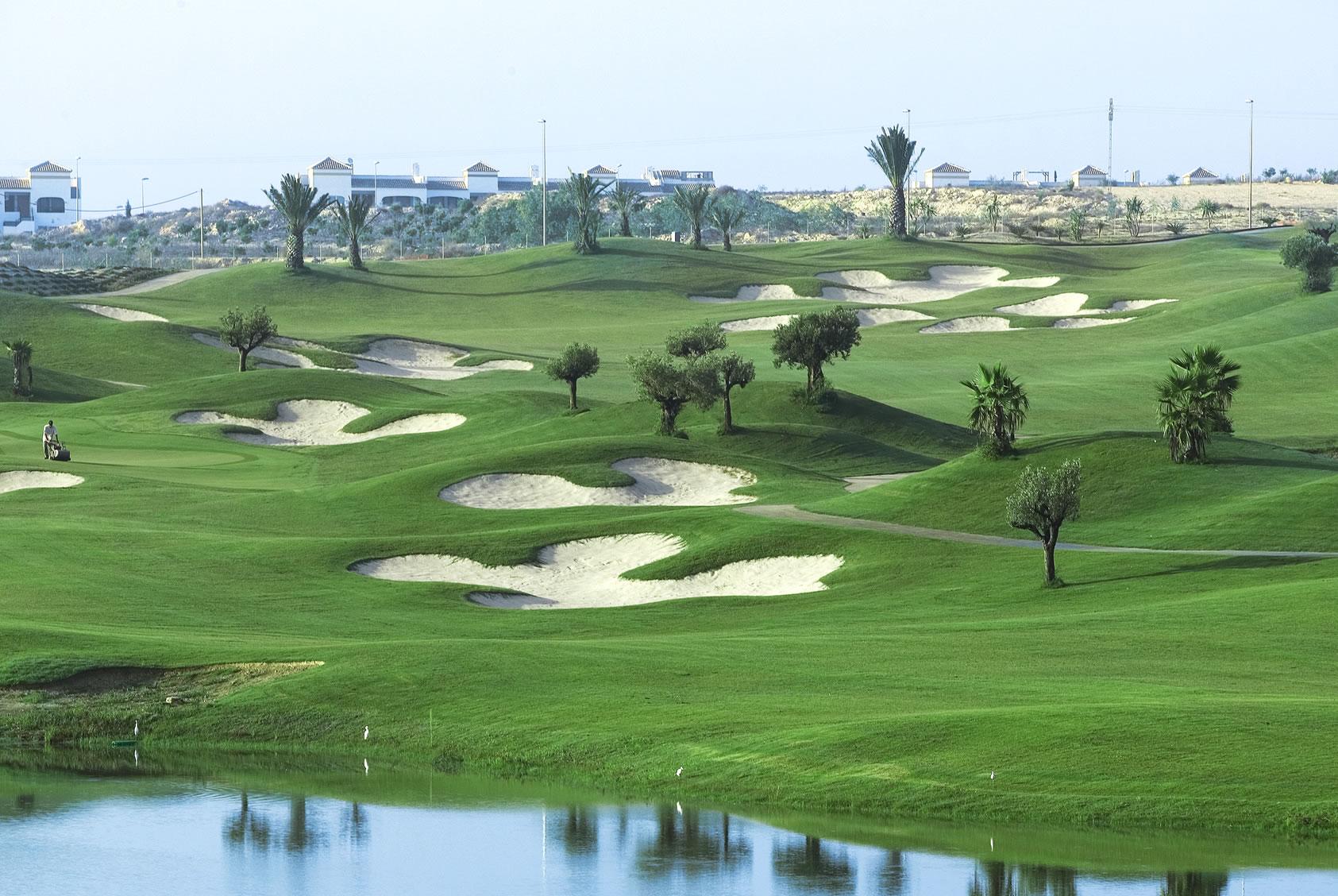 Vistabella golf DirWind               Humidity               Comfort Lvl               Rain