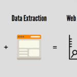 Web Scraping, Large Data, and How Successful Companies Utilize Them